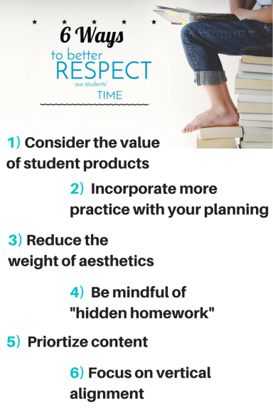 6-ways-to-better-respect-students-time