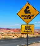 desert_road_sign_18648