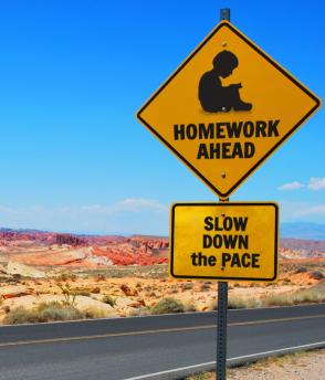 desert_road_sign_18648