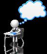 student_thinking_1600_clr_15111